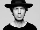 Beck, Foals, Bastille y Years & Years se incluyen en la banda sonora de FIFA 16