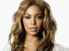 Beyoncé edita 'Lemonade' con 12 nuevas canciones