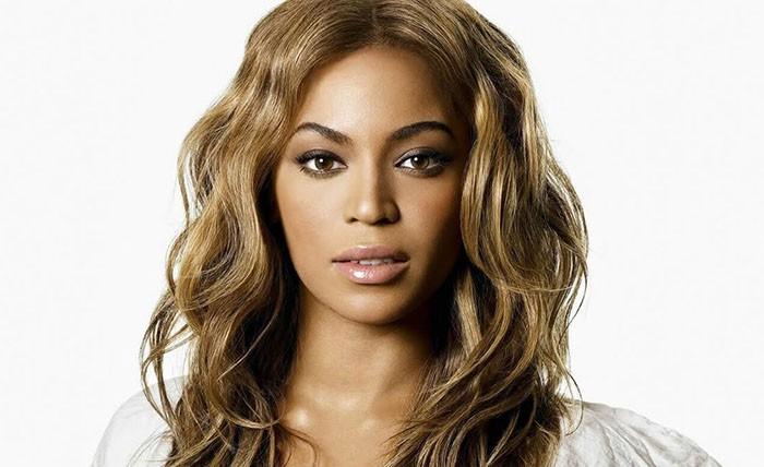 Beyoncé canta con Ed Sheeran y Pearl Jam en vivo