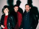 Chvrches estrenan 'Clearest blue' como single de 'Every open eye'