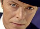 David Bowie editará Blackstar, su nuevo disco, en enero
