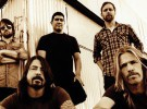Foo Fighters e In Flames cancelan sus giras por Europa