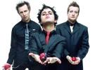 Green Day publicará un documental sobre la composición de su álbum 'American idiot'