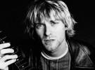Kurt Cobain tendrá álbum en solitario en noviembre