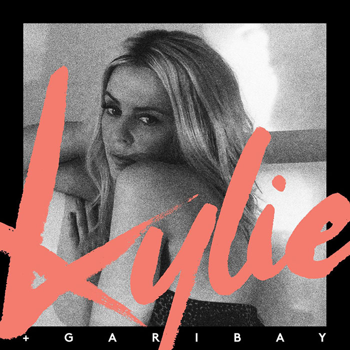 Kylie Garibay