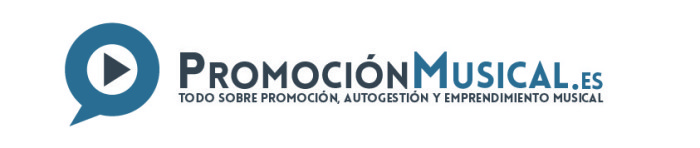 Logo PromocionMusical.es