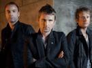 Muse publican un EP en directo