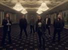 Saurom edita mañana 'Sueños' y confirma firmas de discos y primeros conciertos
