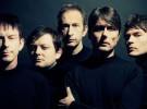 Suede estrena hoy su disco 'Night thoughts' y actuará en Barcelona en junio