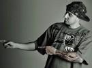 ToteKing lanza 'Malamadre' como adelanto de su nuevo disco