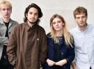 Wolf Alice anuncian gira por España en febrero