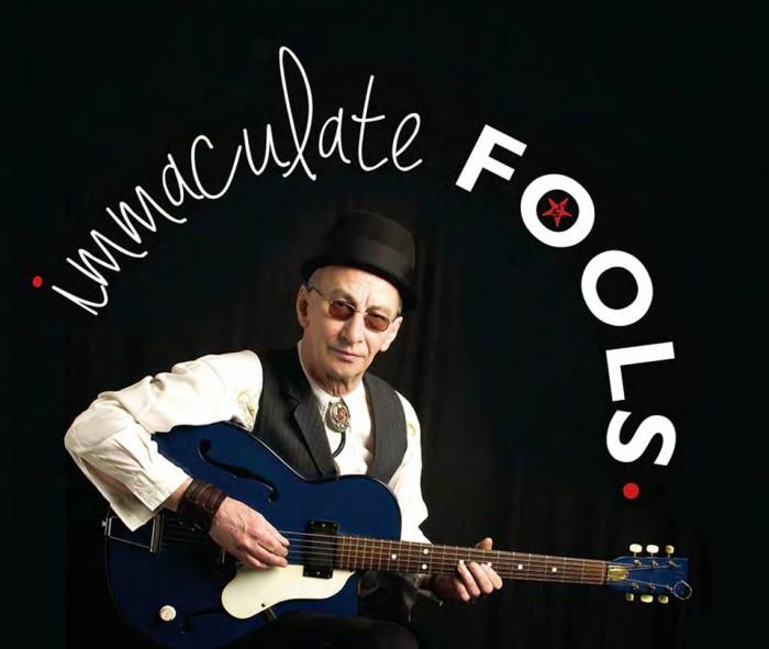inmaculatefools