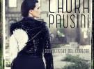 """Laura Pausini, su nuevo single """"Lado derecho del corazón"""" se edita el 25 de septiembre"""