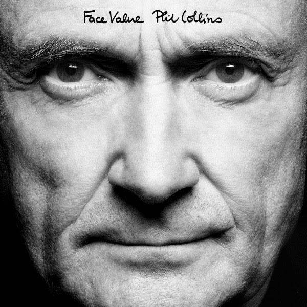 Phil Collins, concierto de regreso a los escenarios el 11 de marzo