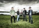 Vuelo 505, la nueva promesa del rock en español