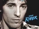 Bruce Springsteen lanza tráiler para la re-edición de 'The river'