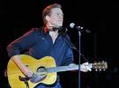 Bryan Adams visitará España en enero