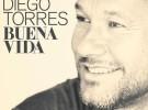 Diego Torres edita 'Buena vida'