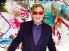 Elton John y sus críticas a los Rolling Stones