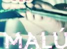 Malú publica el making of de la sesión de fotos para su nuevo disco