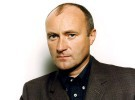 Phil Collins re-edita hoy sus discos '… But seriously' y 'Going back'