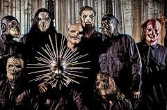 Slipknot publican el videoclip de 'XIX' entre féretros y cuerpos desnudos