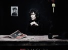 Bunbury editará El libro de las mutaciones (MTV Unplugged) el 27 de noviembre