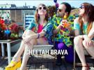 """Cheetah Brava estrenan el videoclip de """"Negrito"""", su nuevo single"""