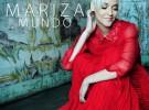 Mariza publica «Mundo» el 9 de octubre
