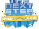 The Next Step Wild Rythm Tour, gira por España en abril de 2016