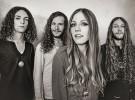 Blues Pills visitarán España en febrero