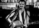 Coque Malla amplía su gira de conciertos por España y América Latina hasta agosto