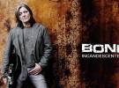 El ex Barricada Boni estrena videoclip y actuará en Barcelona y Huesca