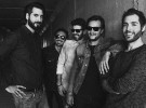 Izal se despide con ocho conciertos de los escenarios españoles hasta 2018