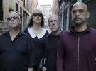El BBK Live confirma a The Pixies, o cómo atraer público desde el minuto uno