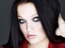 Tarja:»No he seguido la carrera de Nightwish porque no me interesaba»