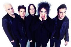 The Cure actuarán en España en noviembre… de 2016