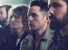 The Killers preparan nuevo disco