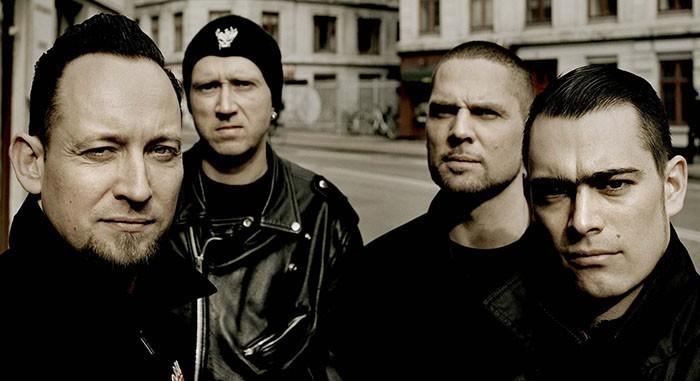 The Offspring, Volbeat, Bullet for my Valentine o Hatebreed al Resurrection Fest