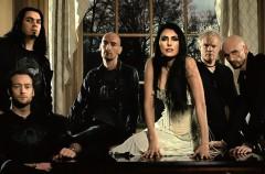 Within Temptation, Izal y Second cierra el cartel del Actual Festival 2016