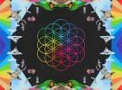 """Coldplay, estrenamos su nuevo single """"Adventure of a lifetime"""""""