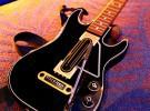 Guitar Hero Live ya disponible