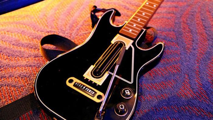 guitar-hero-miusyk