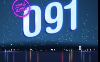091 confirmados para el Low Festival 2016