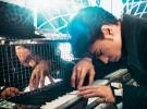 Prince tocará el 13 de diciembre en el Liceo de Barcelona