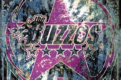 """The Buzzos editan """"Lazy Days vol.1″, conoce las fechas de su gira"""