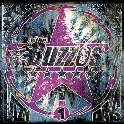 """The Buzzos editan """"Lazy Days vol.1"""", conoce las fechas de su gira"""
