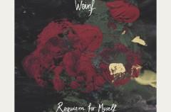 Weinf, comentamos su disco Requiem for myself