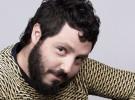 El Kanka confirma conciertos hasta noviembre para presentar 'De pana y rubí'