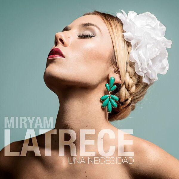 Myriam Latrece Una necesidad